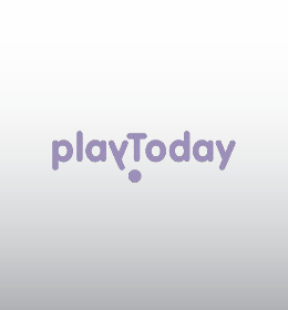 PlayToday.png